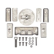 Sierra 18-6157A Anode Kit (Aluminum)