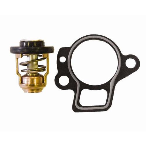 Sierra 18-3622 Thermostat Kit