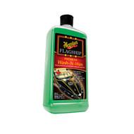 Meguiar's Flagship Premium Wash-N-Wax