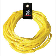 Airhead 1  Rider Tube Tow Rope