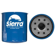 Sierra 23-7803 Oil Filter For For Kohler