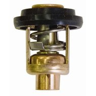 Sierra 18-3623 Thermostat (Seal Included)
