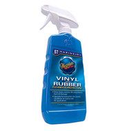 Meguiar's Vinyl & Rubber Cleaner