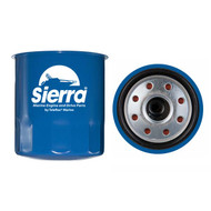Sierra 23-7804 Oil Filter For Onan