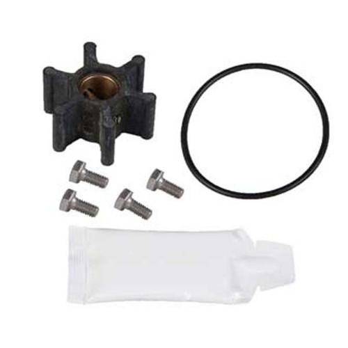 Sierra 23-3306 Impeller Kit For Westerbeke