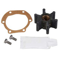Sierra 23-3307 Impeller Kit For Westerbeke