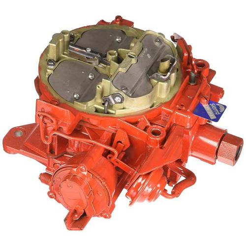 Sierra 18-7641 Carburetor