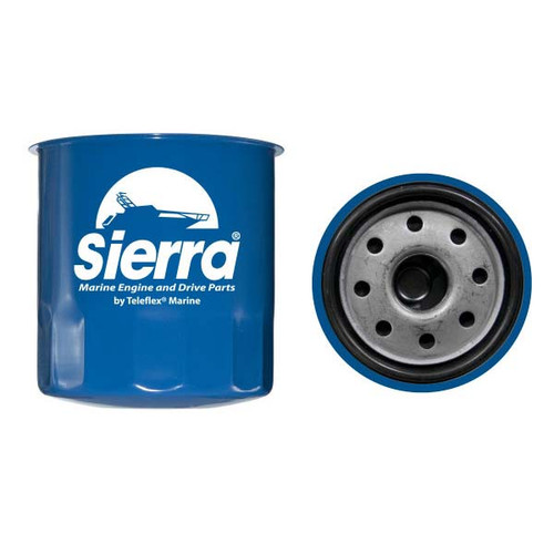 Sierra 23-7821 Oil Filter For Kohler