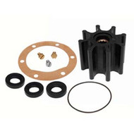 Sierra 23-3308 Impeller Kit For Kohler