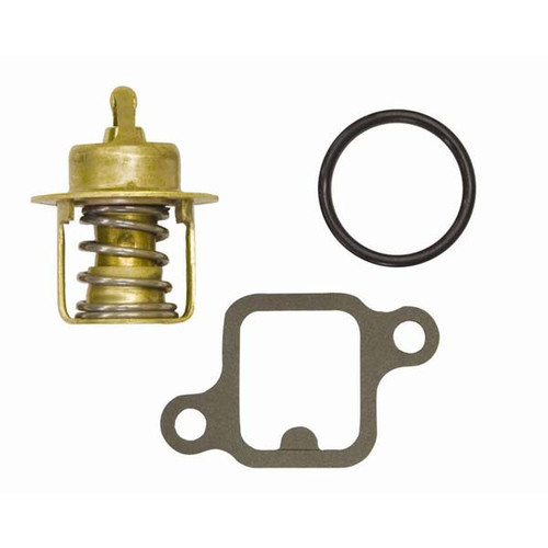 Sierra 18-3626 Thermostat Kit