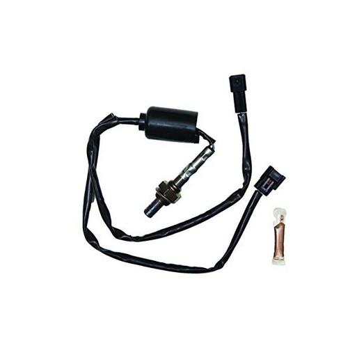Sierra 18-7655 Oxygen Sensor