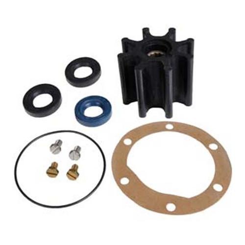 Sierra 23-3309 Impeller Kit For Onan