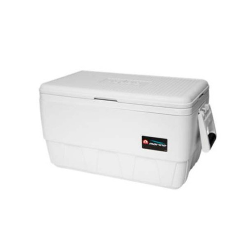Igloo 36 Quart Marine Ultra Cooler