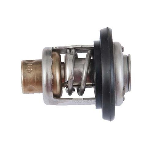 Sierra 18-3630 Thermostat