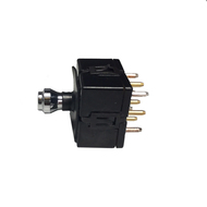 Jabsco Directional Switch For Spotlight