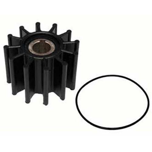 Sierra 23-3310 Impeller Kit For Onan