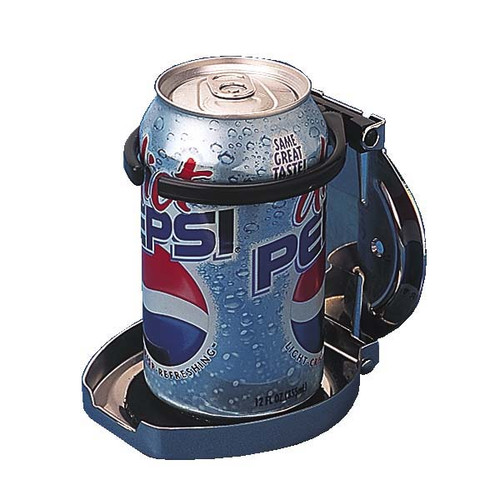 Sea Dog Adjustable Folding Drink Holder