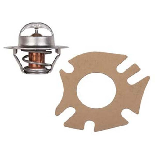 Sierra 23-3650 Thermostat Kit For Westerbeke