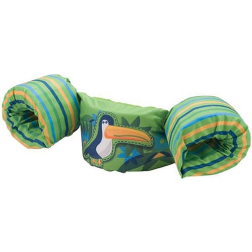 Stearns Tucan Kids Puddle Jumper For Boys