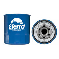 Sierra 23-7826 Oil Filter For Westerbeke