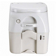 Sealand 975 MSD Portable Toilet- 5 Gallon 301197502