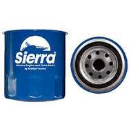 Sierra 23-7840 Oil Filter For Onan