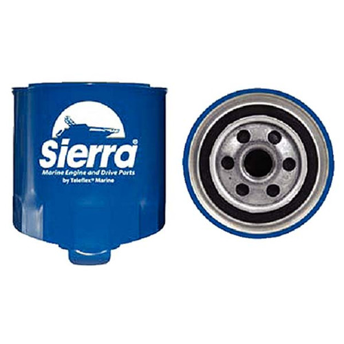 Sierra 23-7841 Oil Filter For Onan