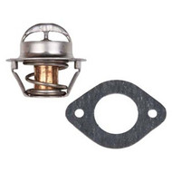 Sierra 23-3655 Thermostat Kit For Westerbeke