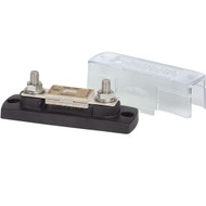 Blue Sea Systems ANL 300 Fuse Block with Cover