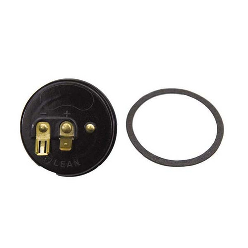 Sierra 18-7664 Choke Thermostat
