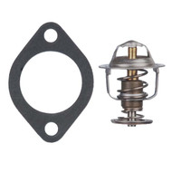 Sierra 23-3656 Thermostat Kit For Westerbeke
