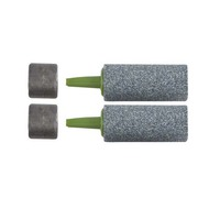 Weighted Airstones (Pair)