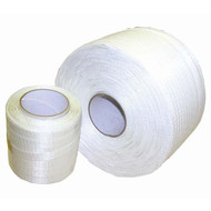"""Boat Shrink Wrap Strapping 3/4"""" x 2100'"""
