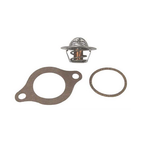 Sierra 18-3644 Thermostat Kit