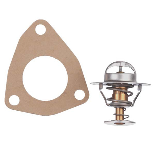 Sierra 23-3660 Thermostat Kit For Westerbeke