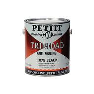 Pettit Trinidad Hard Antifouling Marine Paint