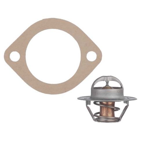 Sierra 23-3661 Thermostat Kit For Westerbeke