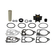 WATER PUMP SERVICE KIT