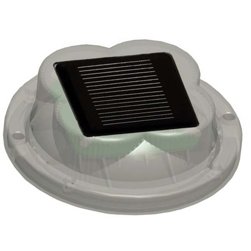 Taylor Made Solar Led dock Lights