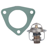 Sierra 23-3663 Thermostat Kit For Kohler