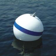 Taylor Made Sur-Moor T3C Moor Buoy-12''D
