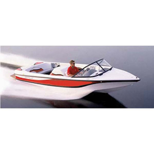 "Competition Ski Boat 19'5"" to 20'4"" Max 92"" Beam"