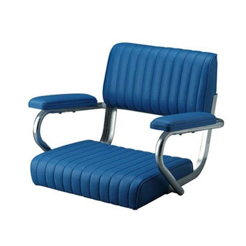 Multipurpose Seat- Blue