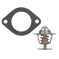 kohler generator parts wholesale marine rh wholesalemarine com Kohler CV740S Parts kohler 5ekd installation manual