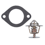 Sierra 23-3664 Thermostat Kit For Kohler