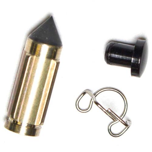 Sierra 18-7047 G Needle Valve Assy