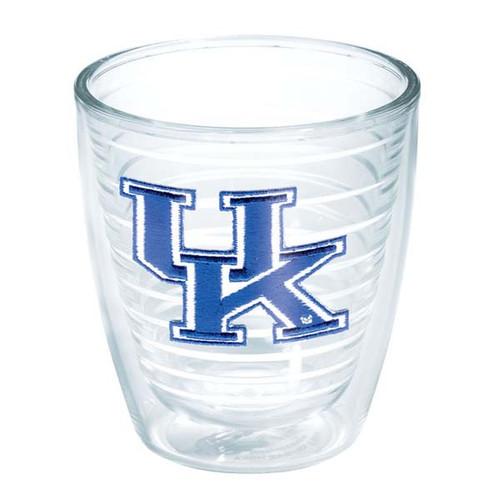 Tervis University of Kentucky Tumbler 12oz