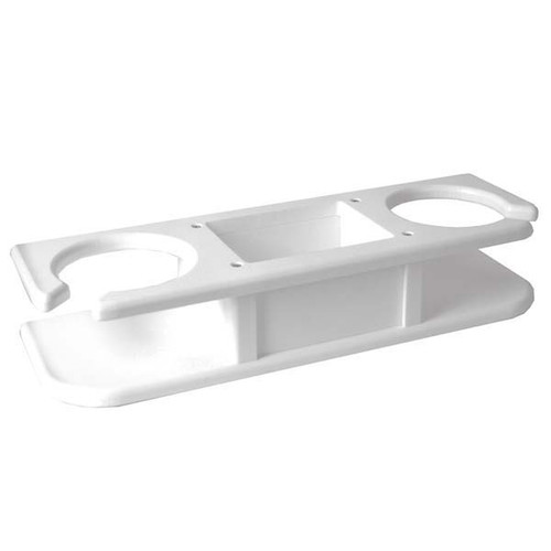 Taco Marine 2 Drink Poly Holders