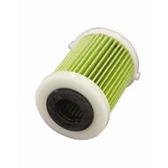 Sierra 18-79809 Fuel Filter