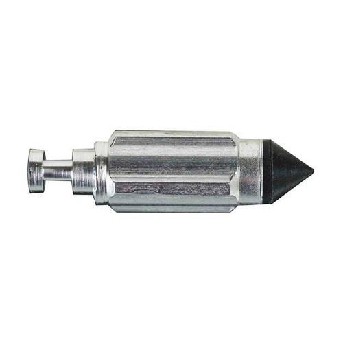 Sierra 18-7049 Needle Valve